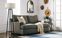 Amazon launches first two furniture brands