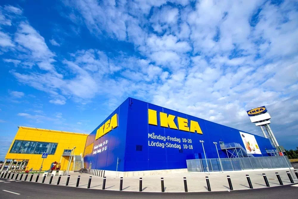 IKEA, India,Ikea holds its first Hej Home exhibition in Hyderabad, showcases furnishing solutions ahead of formal launch