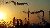 China will impose new environmental tax from 1 January 2018