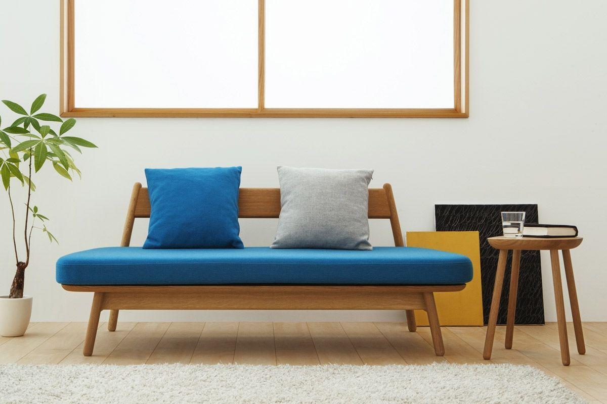 Ningbo,wood furniture,export,Ningbo wood furniture export is worth USD 480 million in 2017