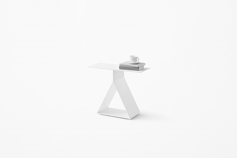 Nendo,Chinese teaware brand zens,maison et objet,Nendo launches collection for zens with ultra-poetic installation at maison et objet
