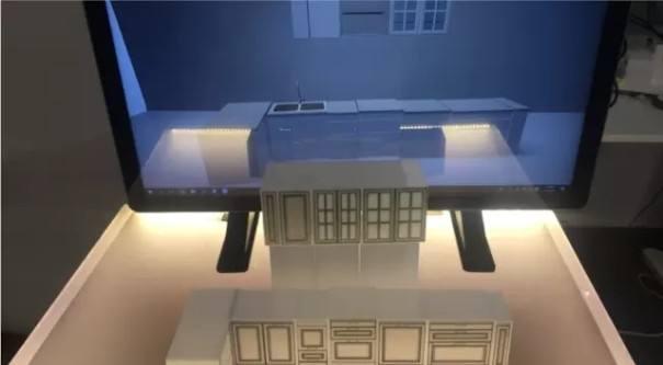 IKEA, Shanghai, 360 Panorama, VR,IKEA Holds the 1st Shanghai Science Festival
