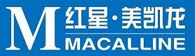 Thomasville, Honeywell, Bosch, FedEx,American household furniture brand Thomasville plans to enter China market