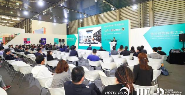 Furniture China 2018, Green erecting, ,Erecting a Green Furniture Exhibition in Shanghai, Pudong
