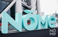 Sequoia Capital (Hongkong) Has Led Investment in the China Household Brand Nome