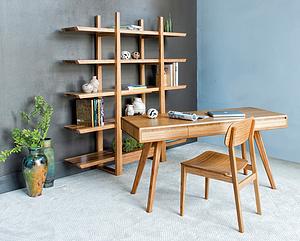 Greenington Office Collection