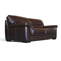 Leather Sofa bo-8016
