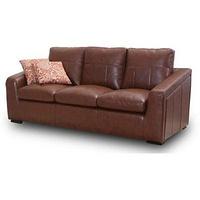 Leather Sofa bo-8011