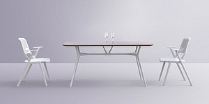 Rolla Table -2