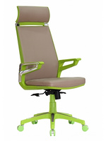 Executive Chair A319A02