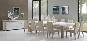 Dining Set-J3002 Capri