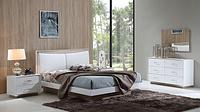 Bedroom Set-A3071 Oriana