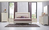 Bedroom Set-A3076 Kiara