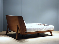Jotter Bed