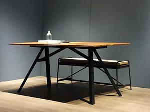 Raf Table