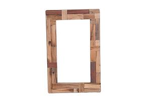 salzburg Mirror Frame