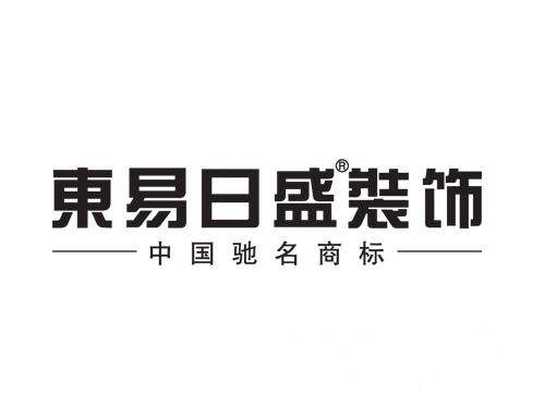 Internet Home Decoration Companies In China Will Be Reshuffled Jiagle Com