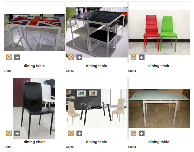 china, furniture industry, north ,North China Furniture Industry Area: the Largest Distributing Center of Classical Furniture in Northern China