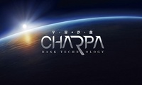 Charpa: Manufacture the Home Textiles Products with the New Spaceflight Materials
