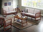 DIVANI Sofa Set