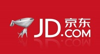 First Day of JD's 618, Furniture Sales Rose 380% Compared with Last Year