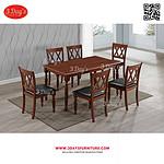 Furniture Inspection, Design & Service