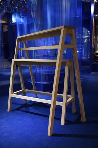 hyfen-aa High chair