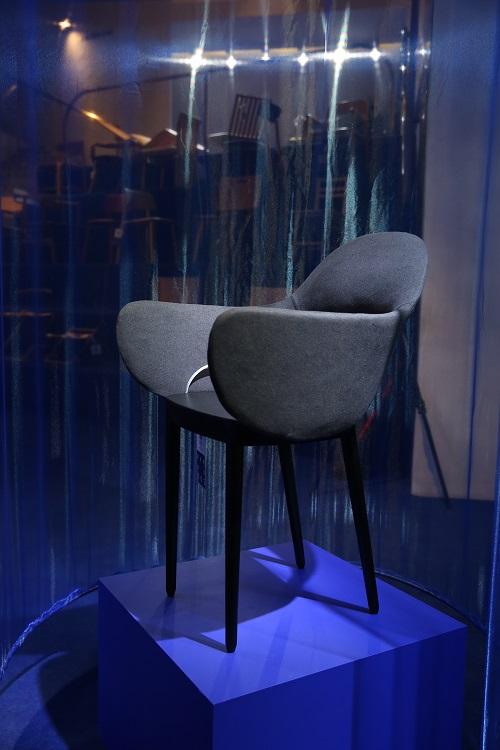 armchair by zhiyin