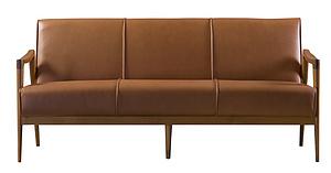 Kate Sofa 3 Seaters Sofa