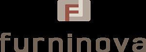 Furninova AB / Soul Living AB logo.