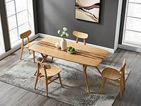Greenington Azara Dining Collection