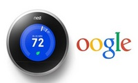 Google Smart Device Division Nest Merged with Its Home Team to Strengthen Smart Home R&D