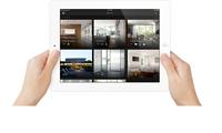 China's Furniture E-commerce Platform