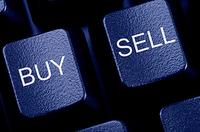 Household Online Retailer