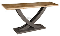 console table 18103