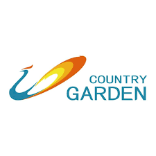 Country Garden,China: Country Garden Invested RMB2.5 Billion in Furniture Manufacture