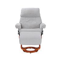 Benetton_lounge chair