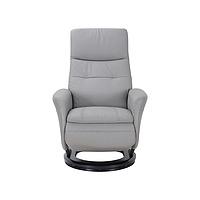 Calgary_Lounge Chair