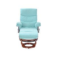 Fleming_Lounge Chair