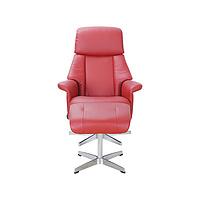 Hamilton_Lounge Chair