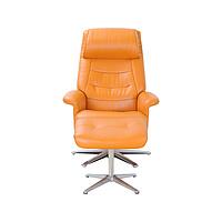 Kara_Electric Chair