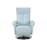 Richard_Electric Chair