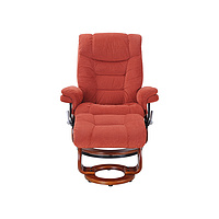 Stanley_lounge chair
