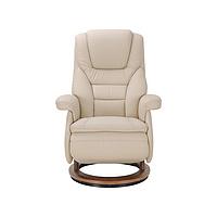 Sydney_Lounge chair