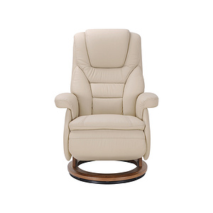 Sydney Function chair Leisure chair