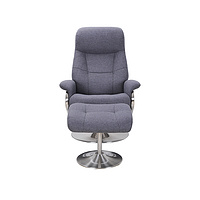 York_lounge chair