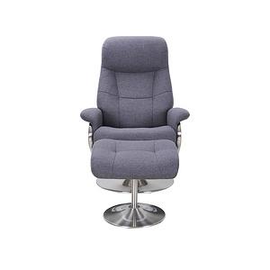 York Function chair Leisure chair