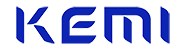 Kemi International Co.,Ltd. logo.