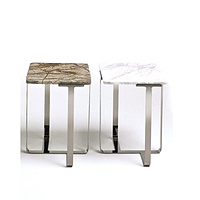 943211 End Table