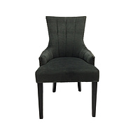 194146 Side Dining Chair